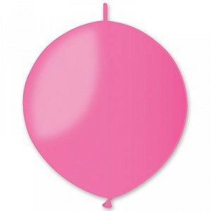 """Линколун 12""""/57 Пастель Pink"""