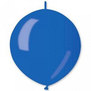 """Линколун 12""""/54 Металлик Blue"""