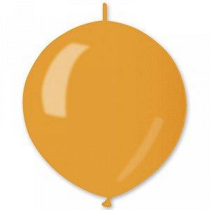 """Линколун 12""""/39 Металлик Gold"""
