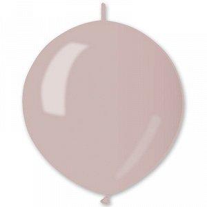"""Линколун 12""""/28 Металлик Pearl"""