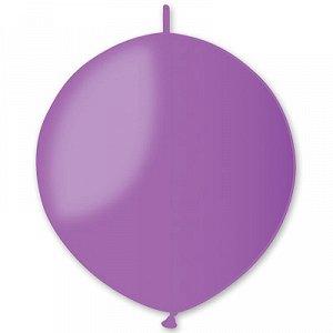 """Линколун 12""""/49 Пастель Lavender"""