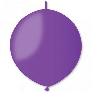 "Линколун 12""/08 Пастель Purple"