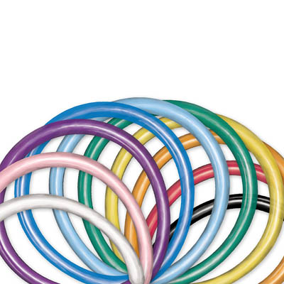 №155 =Территория праздника-организуем праздник сами — Воздушные шары из латексадля моделирования — Воздушные шары, хлопушки и конфетти