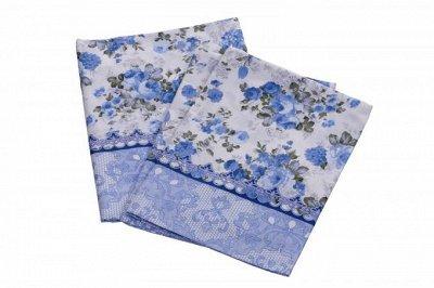 Постельное белье Stasia, комплекты, одеяла, подушки  — Единичные изделия (без выбора цвета) — Постельное белье