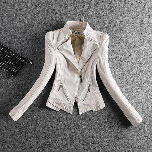 Куртка, цвет чёрный!