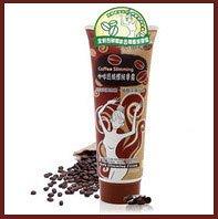 ❤ ЭКСПРЕСС ДОСТАВКА! ❤ Вся - Вся Любимая косметика! — Крем с кофеином для похудения и многое другое! — Для тела