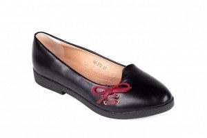 Туфли (50-272)