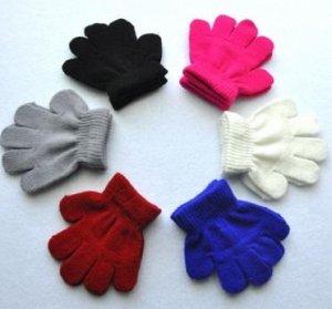 Перчатки 10-11 см