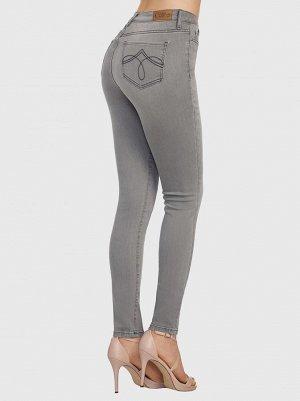 Продам новые джинсы Conte, на ОБ 88-90 см.