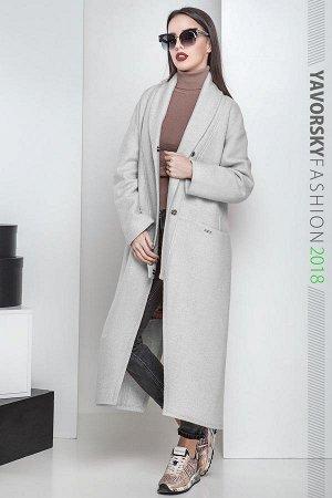 пальто «Велтис»