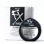 Sante Fx Neo Японские капли для глаз