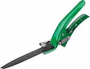 Ножницы РОСТОК для стрижки травы