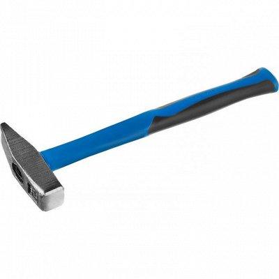 🥕Наша ДАЧА — Молотки — Инструменты и оборудование