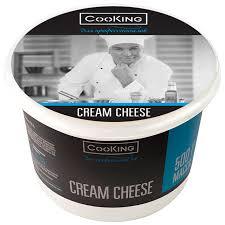 🐟Икра минтая, лосося! Нерка, кета, сельди. Креветка🦐 — Сыр творожный Кремчиз для крема, чизкейка, ролл и другое! — Сыры