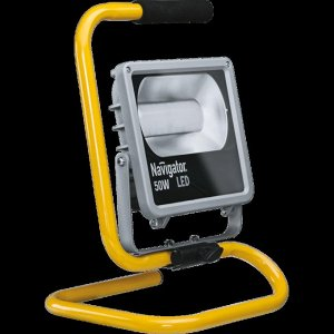 Светильник Navigator 71 322 NFL-M-50-4K-PRL-LED (8)