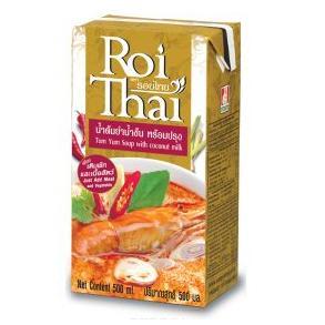 🍣АА: АЗБУКА АЗИИ Только импортные продукты! — {Мисо-суп и суп-основы} — Азия
