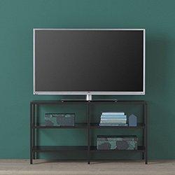 ✔ IKEA 539 Средний габарит. Самовывоз с нашего склада 0 руб — ✔ ️ Мебель для ТВ
