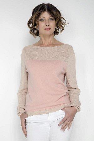пуловер размер  46-48
