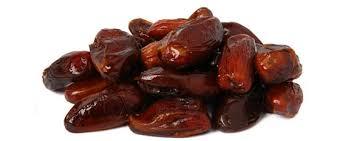 Большая продуктовая - снижение цен на Пасту и соусы Барилла! — Сухофрукты — Орехи и мед