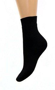КВ-С-652 носки детские (плюш)