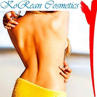 Корейская косметика - 90% скидка🤩 — Уход для тела, рук и ног — Для тела