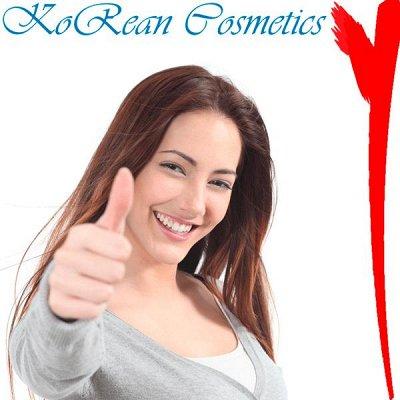 Корейская косметика - тотальная распродажа🤩 — Скидка 70%🤩 Успей купить! — Кремы