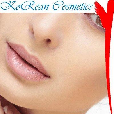 Распродажа корейской косметики. Маска для волос в подарок!💫 — Уход для лица — Антивозрастной уход