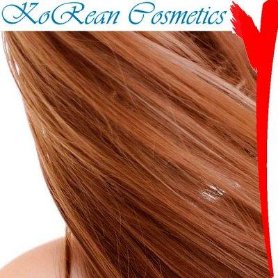 Распродажа корейской косметики🤩 Скидка на пенки - 50% — Уход для волос — Шампуни