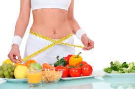 На здоровье! Укрепляем иммунитет! Всем + спортсменам. — Диетические продукты — Спортивное питание