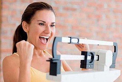 На здоровье! - 54. Укрепляем иммунитет! Всем + спортсменам.  — Снижение веса — БАД