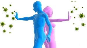 На здоровье! - 54. Укрепляем иммунитет! Всем + спортсменам.  — Укрепление иммунитета — БАД