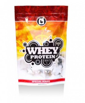 ATECH Whey Protein Special Series 920 г