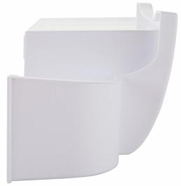 Полка д/туалета