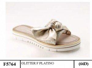 Обувь miss blumarin