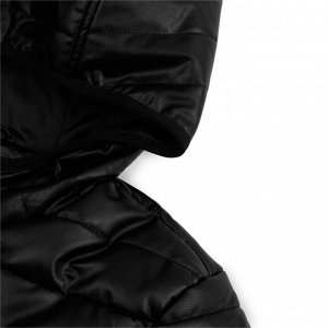 Куртка для мальчиков