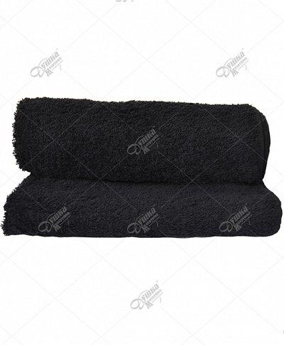 ДУШКА-МАХРУШКА-для самых любимых.Полотенца*халаты*тапки  — Полотенца Туркмения, Узбекистан — Полотенца
