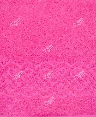 ДУШКА-МАХРУШКА-для самых любимых.Полотенца*халаты*тапки  — Полотенца донецкая мануфактура — Полотенца