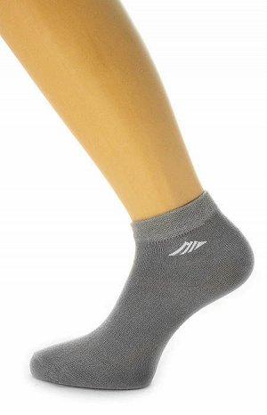 Носки мужские Сартекс В-26, Серый