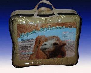 Одеяло «Верблюжья шерсть» арт. 3.06
