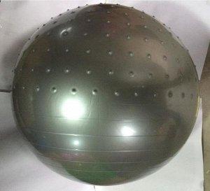 Мяч гимнастический 95 см.