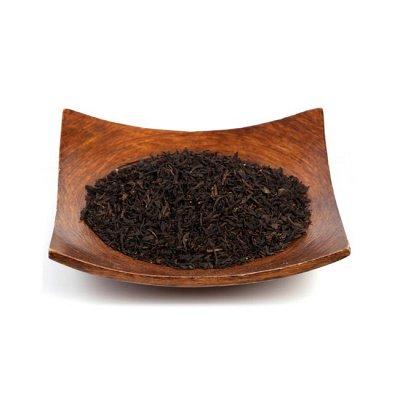 Tasty Coffee-Specialty класса. Кофе.   — ЧЕРНЫЙ АРОМАТИЗИРОВАННЫЙ ЧАЙ — Чай
