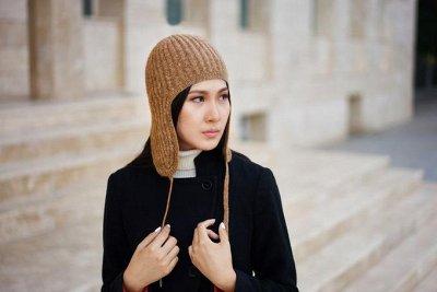 Одежда для детей и взрослых. Наличие — Монголка — тёплые вещи из натуральной шерсти