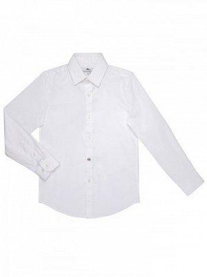 Рубашка классическая Borelli