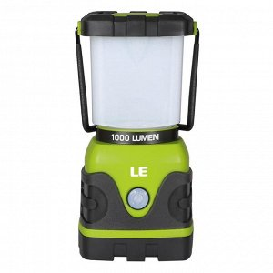 Светодиодный фонарь LE 3300002