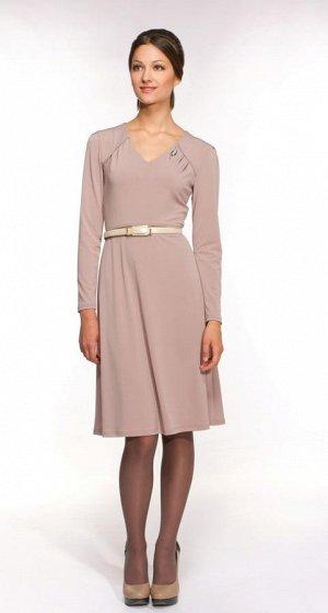 Очень красивое платье,дешевле