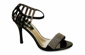 Обувь женская Туфли женские летние  S133B  STILETTI