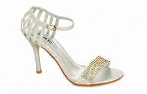 Обувь женская Туфли женские летние  S133S  STILETTI