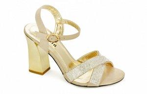 Обувь женская Туфли женские летние S834A  STILETTI