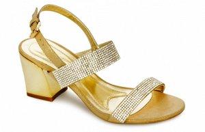 Обувь женская Туфли женские летние S824A  STILETTI