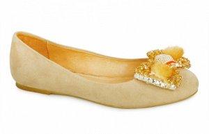 Обувь женская Туфли женские летние  S182BG  STILETTI